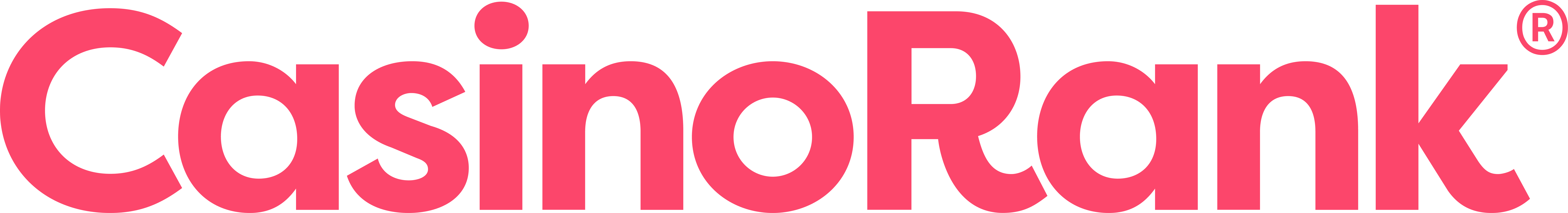 mobilecasinorank-kh.com